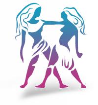 dnevni horoskop blizanci