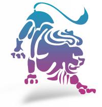 dnevni horoskop lav