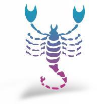 dnevni horoskop skorpija